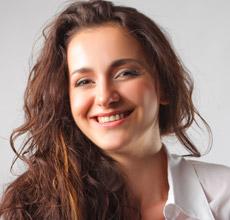 Jessica Chrsitopher