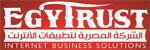 EgyTRust® Corporation